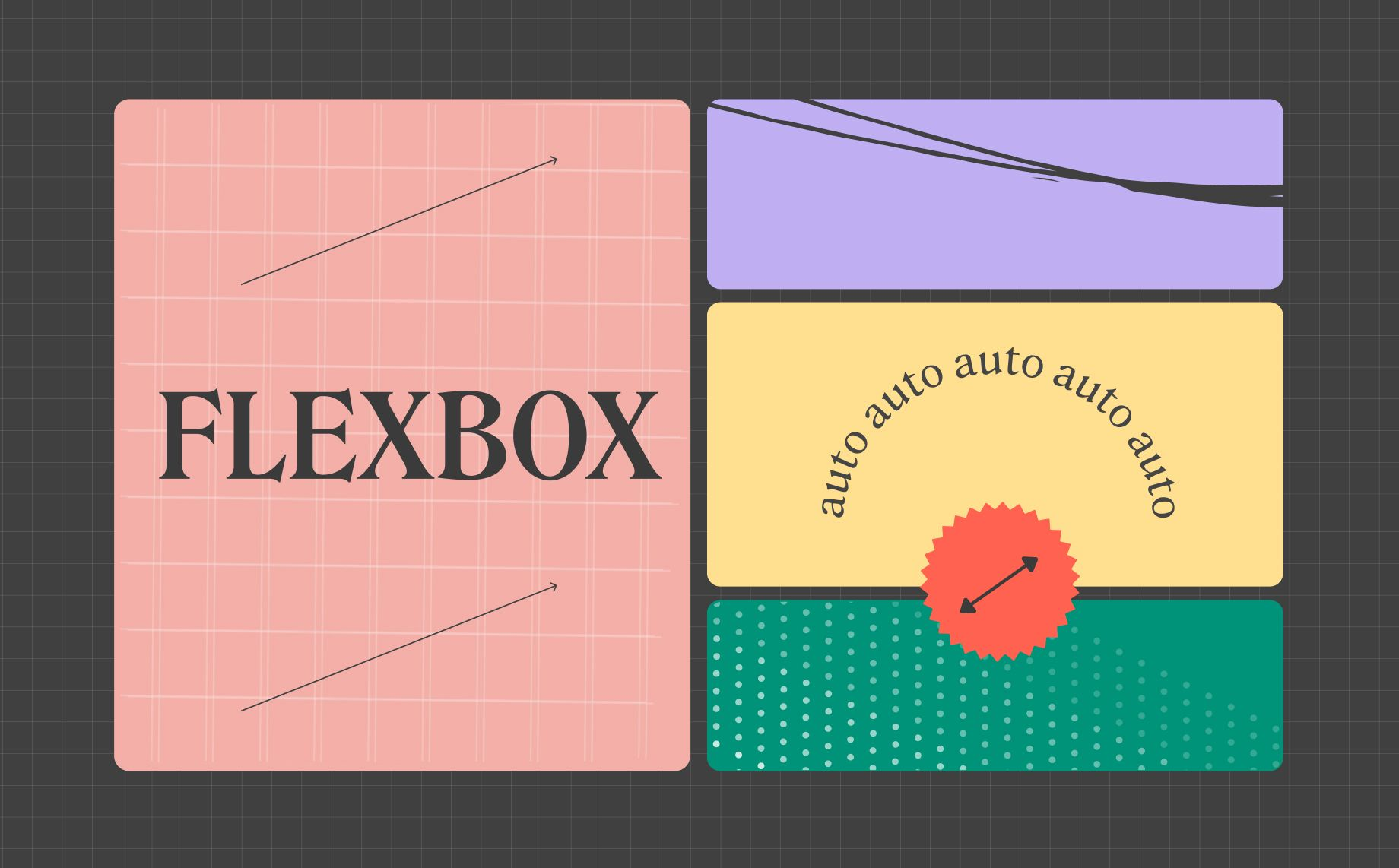 Introducing autoflexbox with Anima