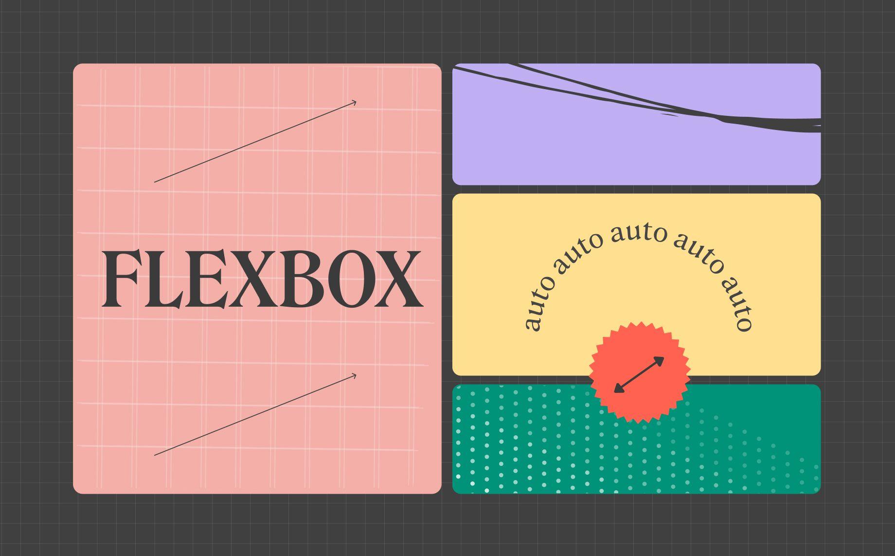 Introducing autoflexbox with Anima