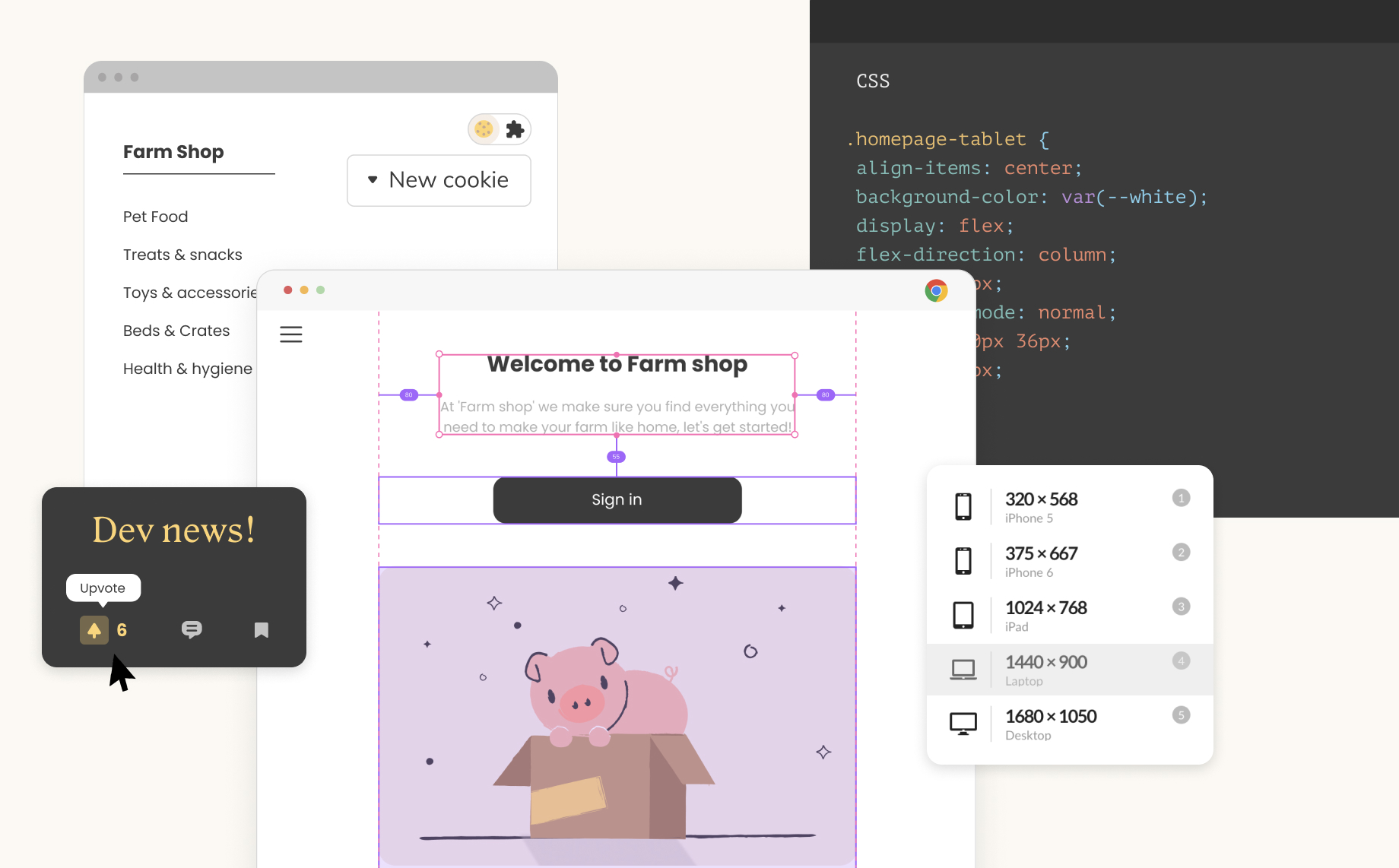 5 best Chrome extensions for developers