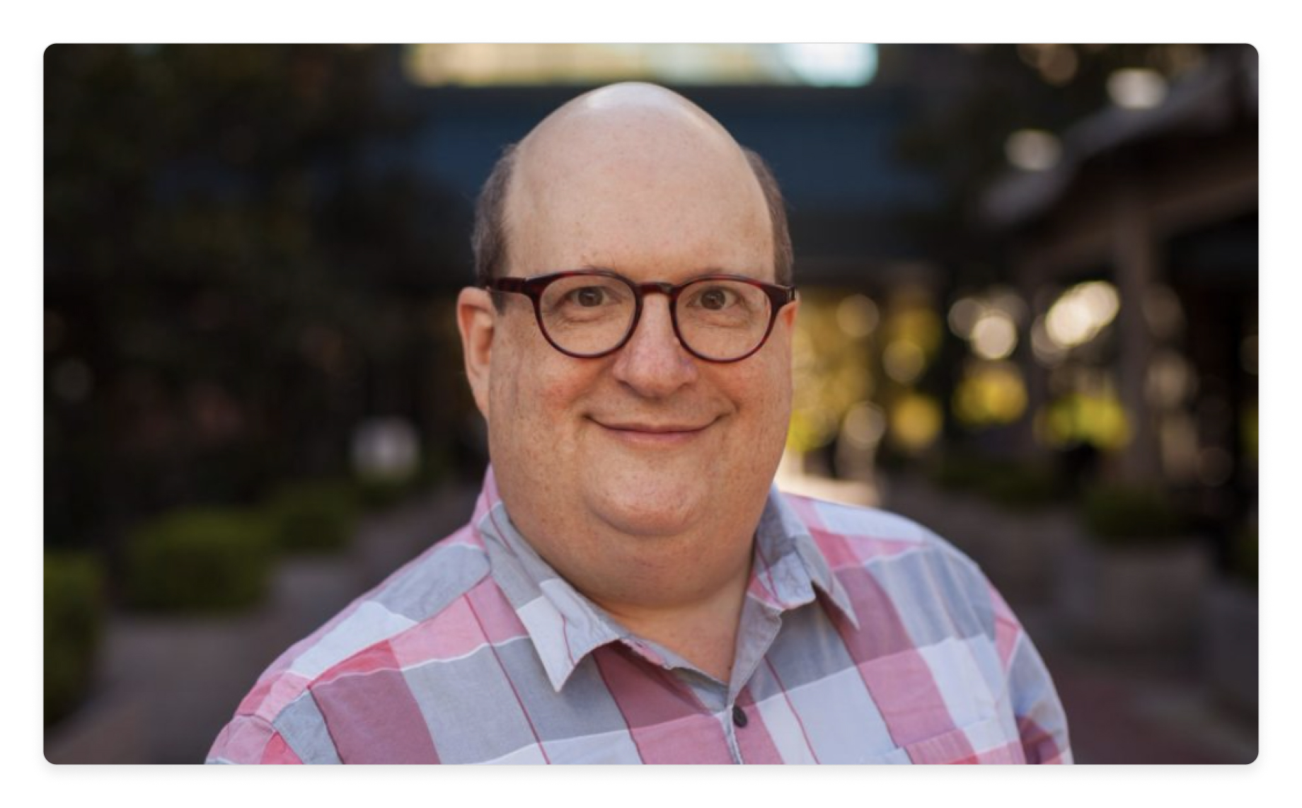 5 design influencers you need to know - Jared Spool
