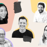 5 design influencers you need to know