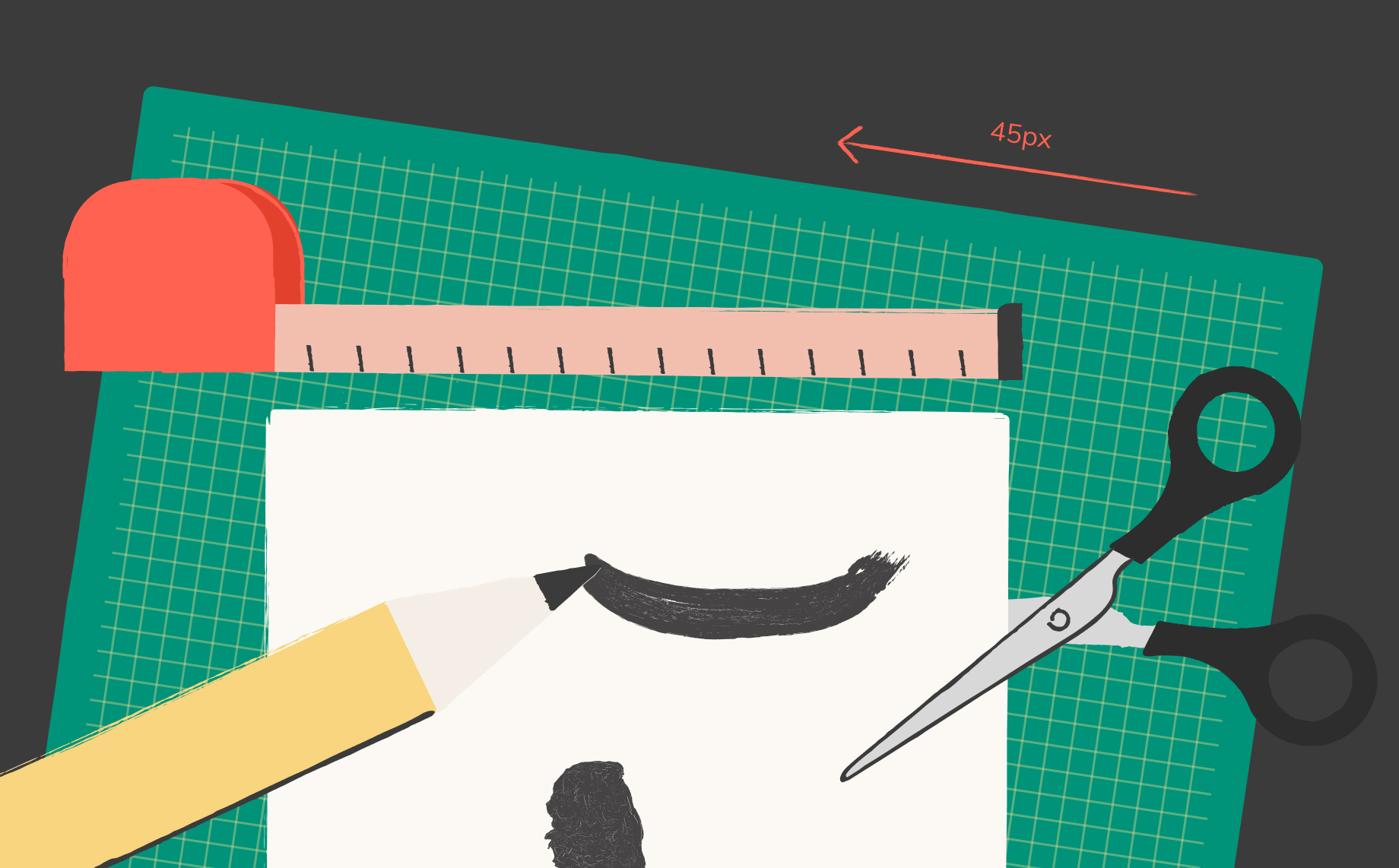The top 8 must-have product design tools out there